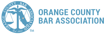 Orange County Bar Association